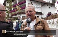 Seifenkistenrennen am Linserhof