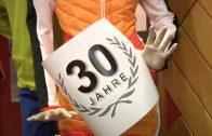 30 Jahre Sport Scheiber Imst