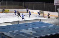 Eishockey Imst