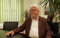 Gerhard Reheis im Interview