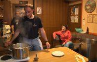 Kochen – Schützenkompanie Karres