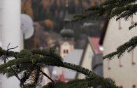 Weihnachten in Imst