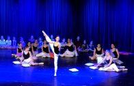 Ballettschule Fontainebleau – Die zertanzten Schuhe