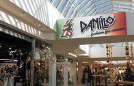 Danillo – Mode die anzieht