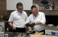 Kochen – Olina Küchen