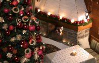 Weihnachten am Reasnhof