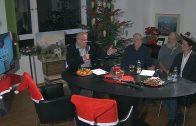 Weihnachten im Oberland – Zusammenfassung