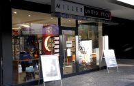 Wirtschaftsreportage – Miller Optik