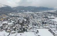 Das Oberland von Oben – St. Moritzen