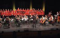 Galakonzert der Landesmusikschule Telfs