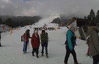Imster Snowfestival 2017