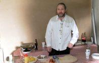 Kochen – Hexengröstl (Peter Riml, Wenner Fasnacht)