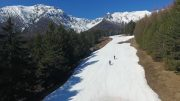 Imster Bergbahnen – Saisonrückblick