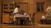 Ankünder – Theater Tarrenz