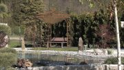 Gartenwelt Oppl – Rasentipp