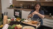 Kochen Olina Küchen