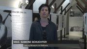 Kulturrundgang Imster Museen