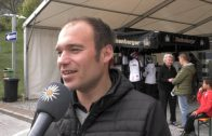 Oberland-TV Woche 17-2017