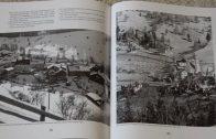 Präsentation Dorfbuch Fendels