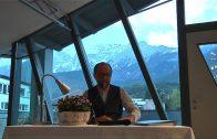 Oberland-TV Woche 20-2018