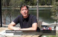 Munde-TV Woche 21-2017