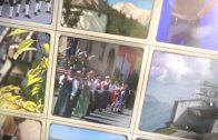 Oberland-TV Woche 20-2017