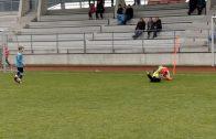 SC Imst Nachwuchsteams – Super Sunday