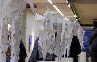 BRG Telfs – Jahresausstellung der Kreativklassen