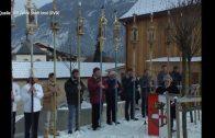 Hubert Walterskirchen – 100 Jahre Stadt Imst (DVD Vorstellung)