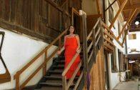 20 Jahre Rechelerhaus Ladis – Trenkerfilm