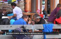 Oberland-TV Woche 23-2017