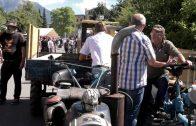 Oberland-TV Woche 25-2017