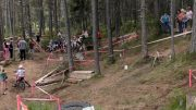 ÖTSV E-Trial Cup in Hoch-Imst