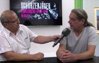 Ankünder – Schürzenjäger Open-Air 2017
