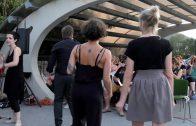 ImproTheater im Feuerhaus_KW28_2017