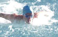 Ankünder – Stadtmeisterschaft Wassersportverein Imst
