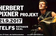 Art Club Imst – Herbstprogramm 2017