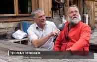Oberland-TV Woche 31-2017