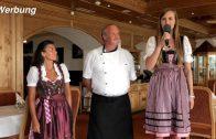 Oberland-TV Woche 33/2017