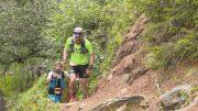 Pitztal Glacier Trail 2017