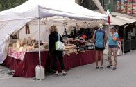 SoFuZo – Italienischer Markt