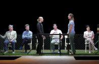 Tiroler Volksschauspiele 2017 – Premiere Hamlet ist tot