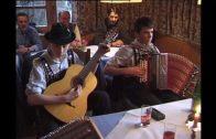 Archiv – Musikantentreffen Tirolerhof 1997