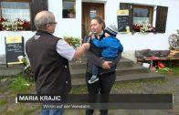 Imst TV_Woche 45_2017