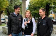 Imst-TV Woche 38-2017