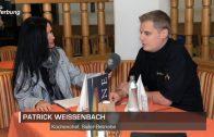 Imst-TV Woche 39-2017