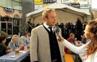 Munde-TV Woche 39-2017