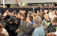 Polizei Ausmusterung_KW_36_2017