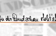 SC Imst – SV Zams