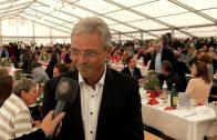 Ortsteilgespräche Telfs 2017 – Sagl